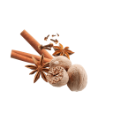 Honiglebkuchen Kotanyi Inhalt