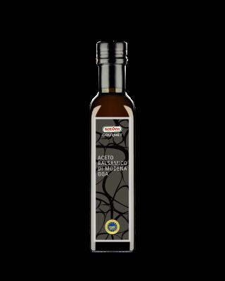 Kotányi Gourmet Aceto Balsamico Premium in der 250ml Flasche