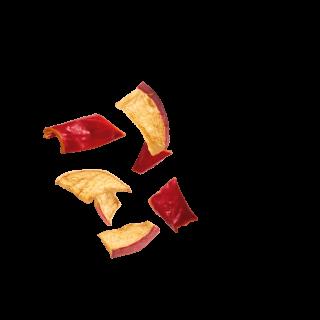 Apfel Paprika Snack Kotanyi Inhalt