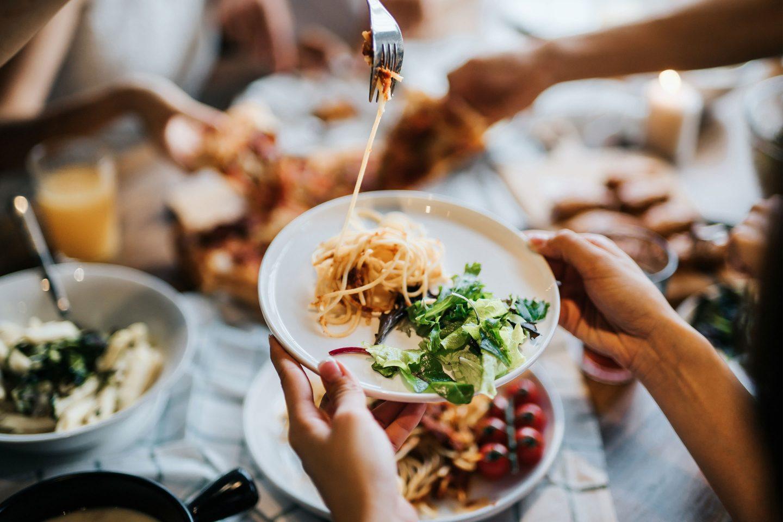 Blog Essen Und Ernaehrung1