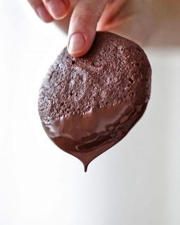 Cacao Kiss