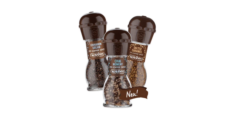 My Coffee Spice Hero Edit 1