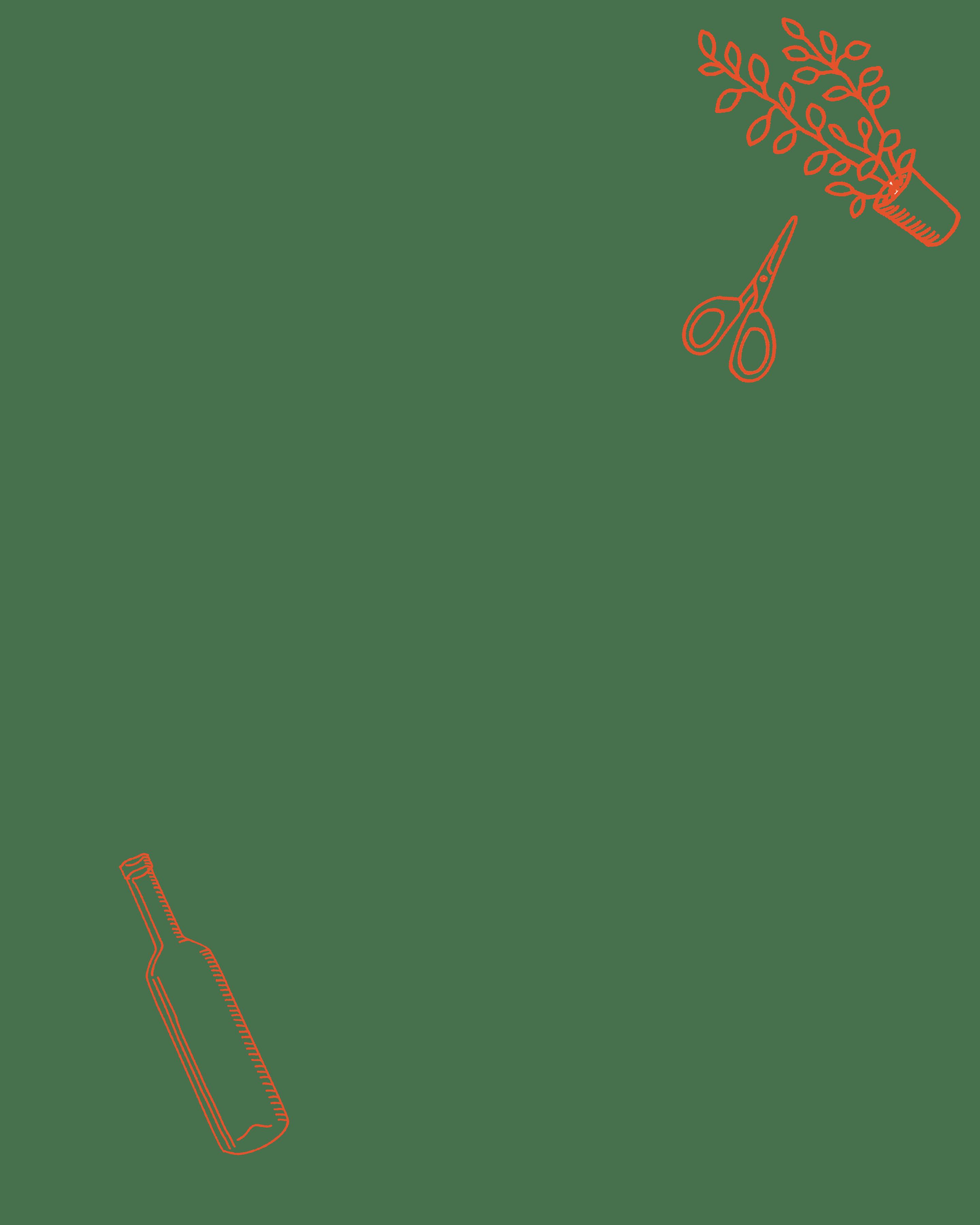 Vinani Design Anh/änger Mandel Auge elegant geschwungen geb/ürstet gl/änzend Sterling Silber 925 Linse 2ARU-EZ