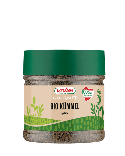 Bio At Kuemmel Dose 400ccm 7482015