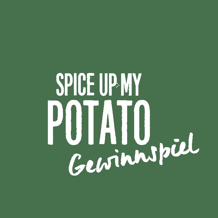 Tsps Spice Up My Potato Edit New 1 1