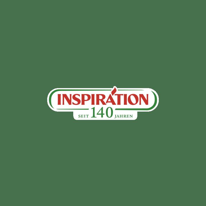 140 Jahre Logo Teaser