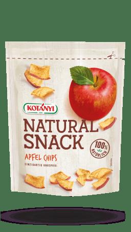 Packshot Apfel Chips Noflag