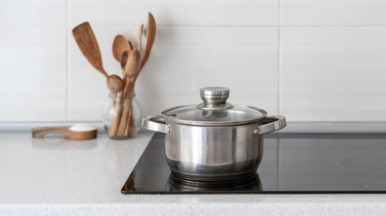 Diese einfachen Kitchen Hacks machen dich zum Profi in der Küche!