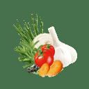 Inhaltsstoffe der One Pot Pasta