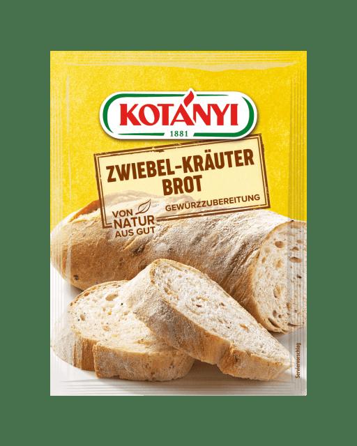 1961010 Zwiebel Kraeuter Brot At 9001414019610 Min