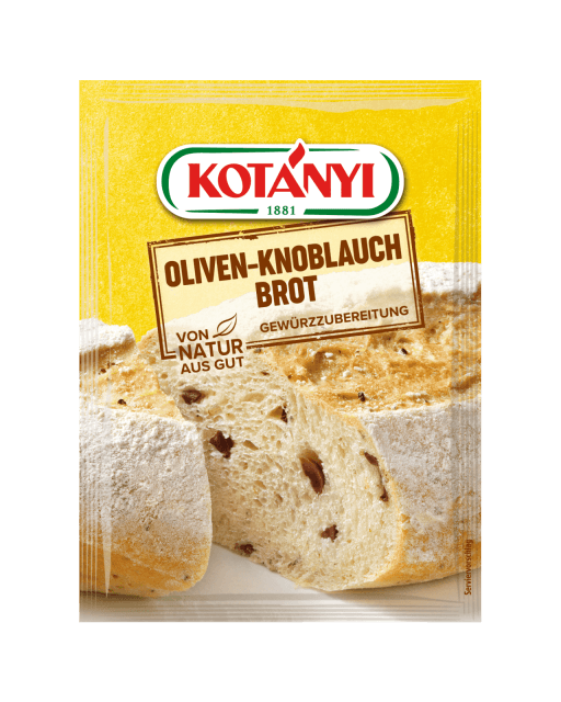 1962010 Oliven Knoblauch Brot At 9001414019627 Min